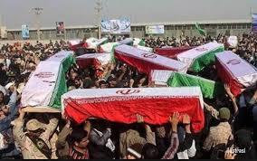Hasil gambar untuk jenderal iran tewas
