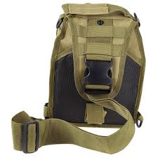 High Quality Outlife 600D Outdoor <b>Bag Military Tactical Bags</b> ...