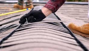 roof repair place: repair your roof in melbourne roof repair  repair your roof in melbourne
