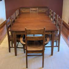 Dining Room Table That Seats 10 Large Dining Room Table Seats 10 High Dining Table