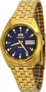 <b>Мужские</b> наручные <b>часы Orient</b> — купить на официальном сайте ...