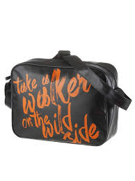 <b>Сумка Walker</b> 9307742 в интернет-магазине Wildberries.ru