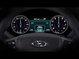 Для Lada Vesta сделают электронную комбинацию <b>приборов</b> ...