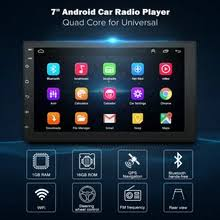 Buy <b>car</b> double din dvd player and get free shipping on AliExpress ...