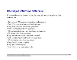 phone interview questions and answers samples questions to ask a  top interview questions and answers top desktop support interview questions and answers job interview tips