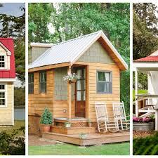 small house designs ideas
