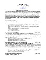 resume accounting resume overview resume examples of summaries resume summary of qualifications sample gallery of sample summary marketing resume summary examples marketing coordinator resume