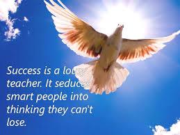Time Quotes Success. QuotesGram via Relatably.com