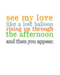 those-sweet-words | Tumblr via Relatably.com