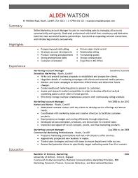 resume examples livecareer com resume builder review resume examples resume livecareer resume builder resume builder livecareer online livecareer