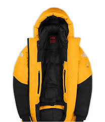 Men's Himalayan Suit   Free Shipping   The North Face   <b>Куртка</b>, Мода
