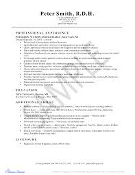 dental hygiene resume resume format pdf dental hygiene resume dental hygiene resume template new dental hygienist resume template 3 dental hygienist