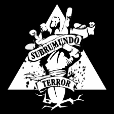 Subrumundo Terror