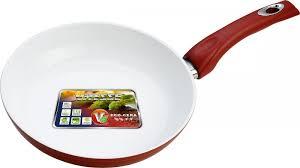 <b>Vitesse Frying pan</b> | www.gt-a.ru