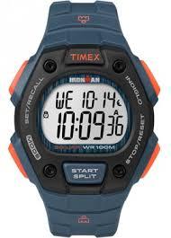 Наручные <b>часы Timex</b> (Таймекс) <b>мужские</b> и женские: купить ...