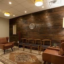 3 best practices for medical dental office waiting room design best dental office design