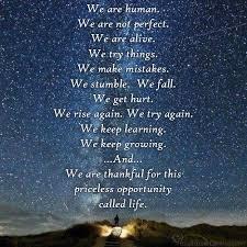 Wednesday words of wisdom... #quotes #wordstoliveby ...
