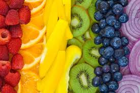Image result for fruit and veggies image