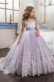 <b>Best Flower Girl</b> Dresses 2017 | <b>High Quality</b> Little Girl Dresses 2017 ...