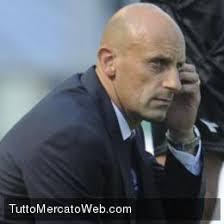 Sampdoria, i giocatori dicono no al Di Carlo-bis: Cavasin confermato - 1303097072d6a4b7868b89f1c0130c1c0270cea2751284302289
