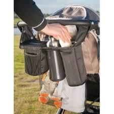 <b>Сумка</b>-<b>пенал Valco Baby</b> Stroller Caddy (Австралия) купить в ...