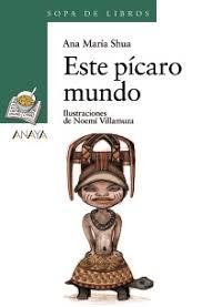 Resultado de imagen de libros infantiles de diversidad cultural