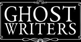 Essay ghostwriter   Best ielts essay