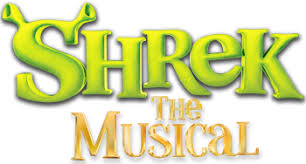 Image result for shrek the musical