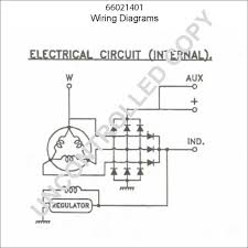 single wire alternator wiring diagram wiring diagrams how to wire gm alternator wiring diagram nilza
