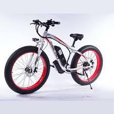 <b>Xdc600</b> power 750 watt Bafang engine bike 26 inch thick 4.0 wheel ...