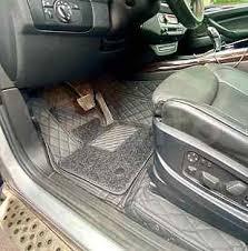 <b>3d</b> - Купить аксессуары для авто в России   Б/у и новые запчасти ...