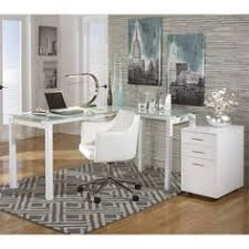 writing desk writing and desks on pinterest baybrin rustic brown home office small