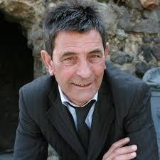 Pasquale Falco - pasqualefalco2