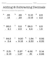 1000+ images about Decimals on Pinterest | Dividing decimals ...1000+ images about Decimals on Pinterest | Dividing decimals, Decimal and Ordering decimals