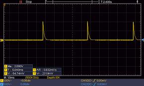 GS-WDS07 <b>433Mhz</b> Door sensor with open/close status ...