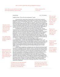 cover letter essay critique example critique essay examples cover letter art critique example essay exampleessay critique example extra medium size
