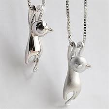 Online Shop for necklace with w Wholesale with Best <b>Price</b>