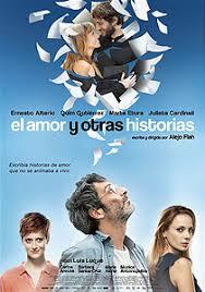 El amor y otras historias (2014)
