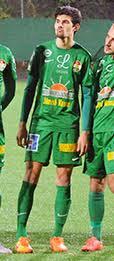 Jesper Nyholm