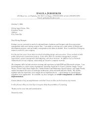 cover letter for internship teaching sample resumes sample cover letter for internship teaching cover letters internship and career center cover letter part 2 architectural