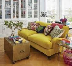 <b>Kait</b> McKinney | Furniture Lighting & Decor