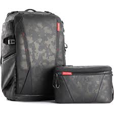 <b>PGYTECH OneMo Backpack</b> 25L & Shoulder Bag P-CB-021 B&H ...