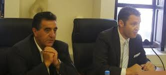 Αποτέλεσμα εικόνας για Εκλογή μελών Οικονομικής Επιτροπής Δήμου Τήνου.