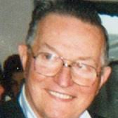 The Bridgewater Independent Recent Obituaries: All of The ...