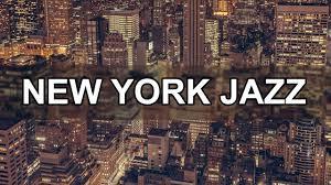 <b>New York Jazz</b> Music 10 Hours - Relax <b>Jazz</b> Bar Classics - YouTube