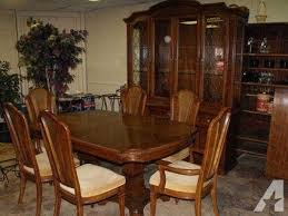 Thomasville Dining Room Chairs Thomasville Dining Room Sets Discontinued Loving Thomasville