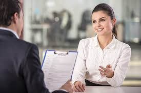 mock interview physician assistant mentor online pre pa mockinterview