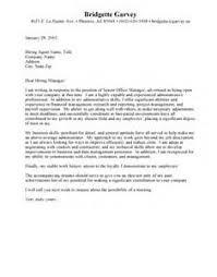 resume cover letter secretary promotion letters examples resume cover letter secretary administrative secretary cover letter sample resume builder