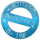 affiliated