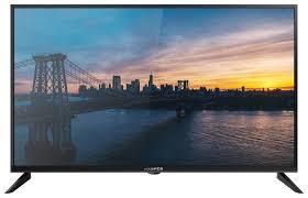 """<b>Телевизор HARPER 32F670T</b> 32"""" (2020) — купить по выгодной ..."""